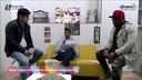 4º Panorama - Futuros proyectos - Cierre de temporada