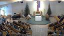 Holy Angels Mass 10:30 am Sunday 12/23/18