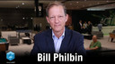 Bill Philbin, HPE | VeeamON 2018