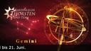 Horoskop 14. bis 20. Januar 2019 - www.kartenleger-thorsten.tv