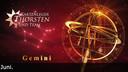 Horoskop 21. bis 27. Januar 2019 - www.kartenleger-thorsten.tv