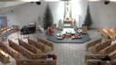 Holy Angels Mass First Part 12-26-18