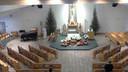 Holy Angels Mass 1-2-19