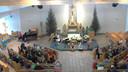 Holy Angels Children's Epiphany Program 1-6-19