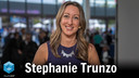 Stephanie Trunzo, IBM | IBM Think 2019
