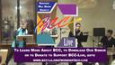 Friday 2/22/19 Beth Chayim Chadashim (BCC) part 1