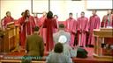 """""""Extravagant Worship"""" John 12: 1 - 8"""