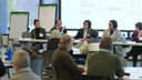 OER Nor-Cal Regional Summit (Part 3)