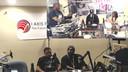 HOOD 2 HOOD WAVE RADIO 2-27-19 PT 2