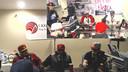 VIOLATORS UNLIMITED RADIO SHOW 3-9-19