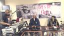 HOOD 2 HOOD WAVE RADIO 3-13-19 pt 2