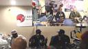 VIOLATORS UNLIMITED RADIO SHOW 3-16-19