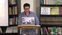 06 - Treasuring God's Word (Joshua)
