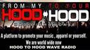 HOOD 2 HOOD WAVE RADIO 3-20-19