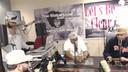 VIOLATORS UNLIMITED RADIO SHOW 3-23-19