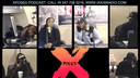 XPOSED PODCAST 4-2-19