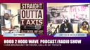 HOOD 2 HOOD WAVE RADIO 4-24-19