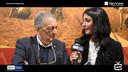 Intervista Giuseppe Fattori