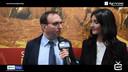 Intervista Presidente Giovanni Grazioli Agrinnova 2019