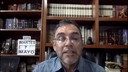 DEVOCIONAL CON EL PAS Libres del Temor 22. 2019 Mayo 7
