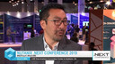Gene Kim, DevOps Author & Researcher | Nutanix .NEXT Conference 2019