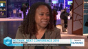 Dr. Ayanna Howard, Georgia Institute of Technology | Nutanix .NEXT Conference 2019