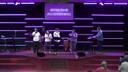 5-9-2019 Thursday | Pastor Alana