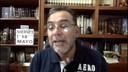DEVOCIONAL CON EL PAS Libres del Temor 25. 2019 Mayo 10