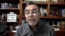 DEVOCIONAL CON EL PAS. Libres del Temor 27. 2019 Mayo 12