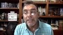 DEVOCIONAL CON EL PAS Libres del Temor 30. 2019 Mayo 15