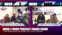 HOOD 2 HOOD WAVE RADIO 5-15-19