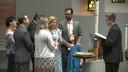 May 19 / Worship & Praise - The Women of the Resurrection - Lutheran Worship