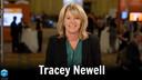 Tracey Newell, Informatica | Informatica World 2019