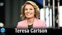 Teresa Carlson, WWPS | AWS Public Sector Summit 2019