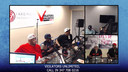 VIOLATORS UNLIMITED PODCAST/RADIO SHOW 6-29-19