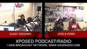 XPOSED WITH ANGIE, DOMO & JESS 7-2-19
