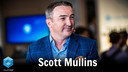 Scott Mullins, AWS | AWS Summit New York 2019