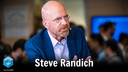 Steve Randich, FINRA | AWS Summit New York 2019