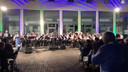 Concerto d'Estate a cura di BCC Treviglio - Parte 2