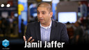 Jamir Jaffer, IronNet Cybersecurity | AWS re:Inforce 2019