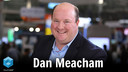 Dan Meacham, Legendary Entertainment | AWS re:Inforce 2019