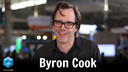 Byron Cook, Amazon | AWS re:Inforce 2019