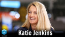 Katie Jenkins, Liberty Mutual | AWS re:Inforce 2019