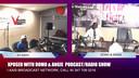 XPOSED W ANGIE & DOMO PODCAST/RADIO 7-16-19