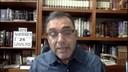 DEVOCIONAL CON EL PAS Primero el evangelio 2. 2019 Julio 26