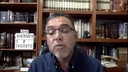 DEVOCIONAL CON EL PAS. Primero el evangelio 9. 2019 Agosto 2