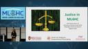 MLHC 2019 - Session 2a