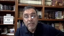 DEVOCIONAL CON EL PAS. Primero el evangelio 17. 2019 Agosto 10