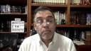 DEVOCIONAL CON EL PAS. Primero El Evangelio 21. 2019 Agosto 14
