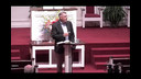 2019-08-14 WED - Harold Savage - Zacchaeus: The Follower Who Jesus Found